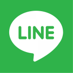 line icon (1)