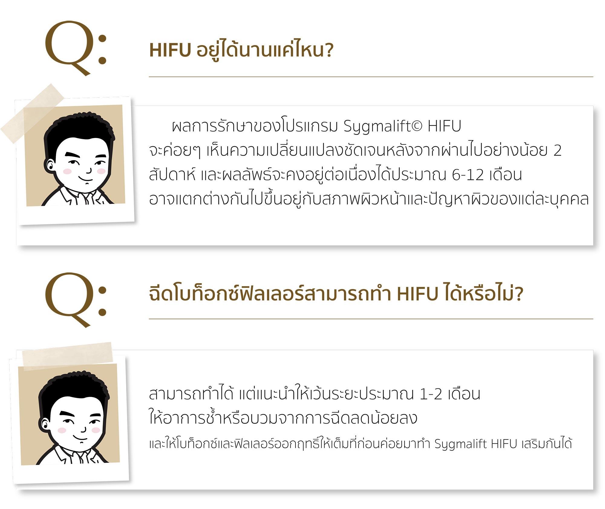 AW-Q&A