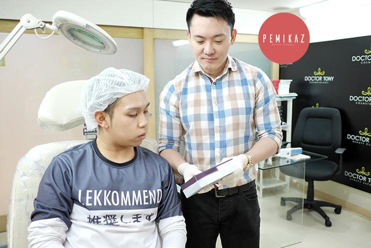 filler-mesofat-drtony-beauty-clinic3
