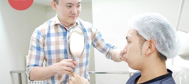 filler-mesofat-drtony-beauty-clinic4