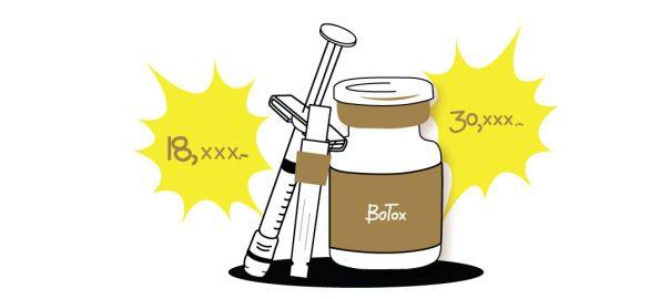Botox & Filler1