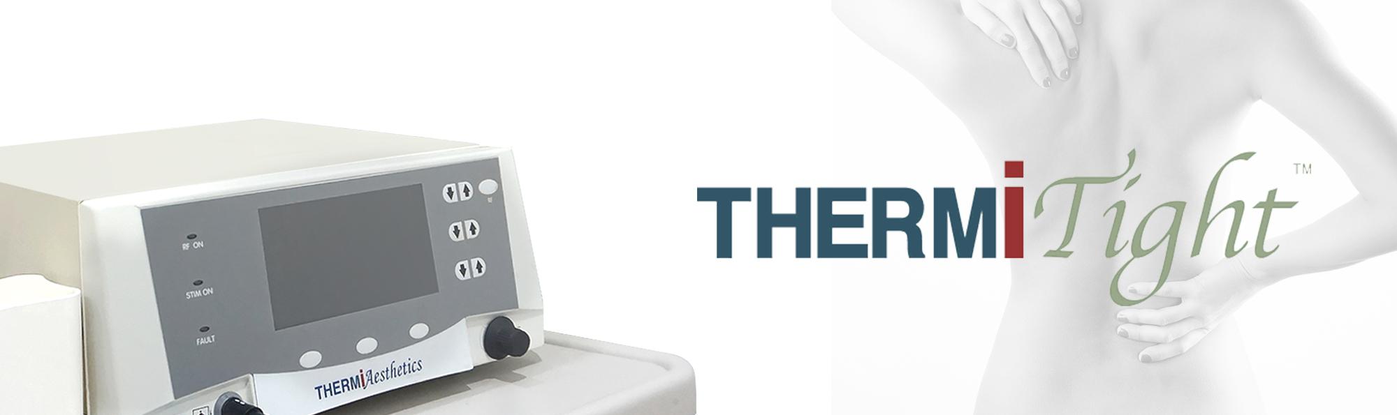 ThermiTight