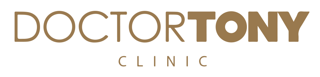 Doctor Tony Beauty Clinic