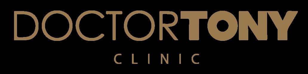 Doctor Tony Beauty Clinic